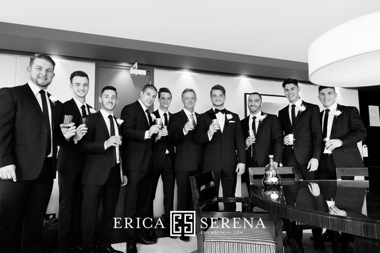 Perth Wedding Photographer, Wedding Photography Perth, wedding at Sacred Heart Highgate, wedding at Crown Perth, Canali Suit