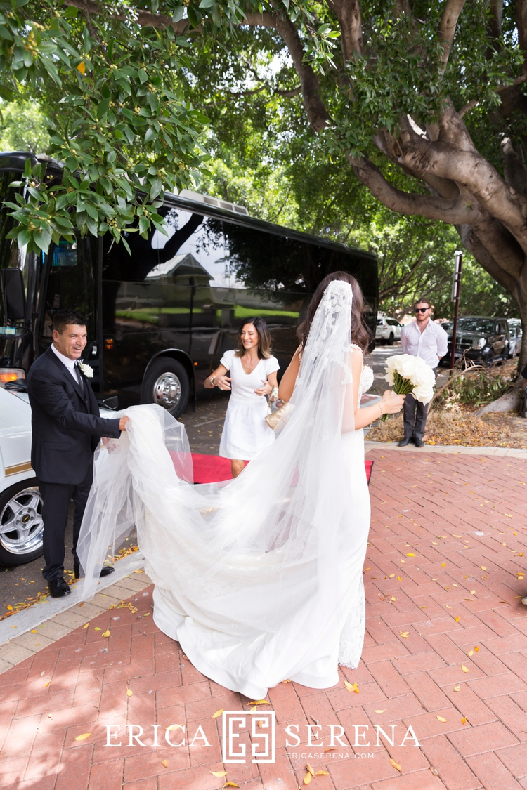 Perth Wedding Photographer, Wedding Photography Perth, wedding at Sacred Heart Highgate, wedding at Crown Perth,