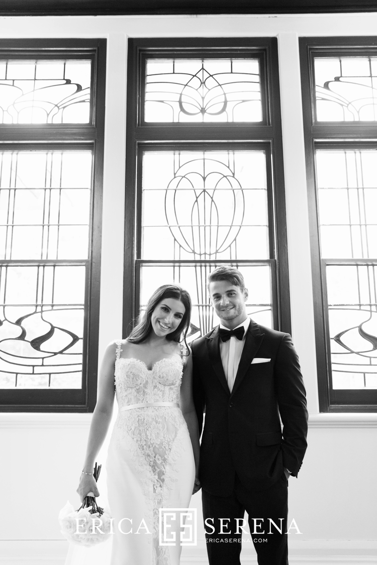 Perth Wedding Photographer, Wedding Photography Perth, wedding at Sacred Heart Highgate, wedding at Crown Perth, Steven Khalil, Canali Suits