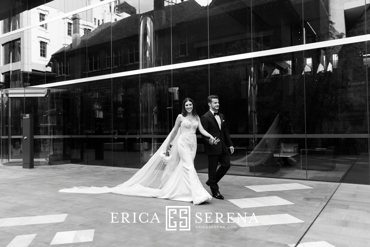 Perth Wedding Photographer, Wedding Photography Perth, wedding at Sacred Heart Highgate, wedding at Crown Perth, Brookfield Place, Steven Khalil