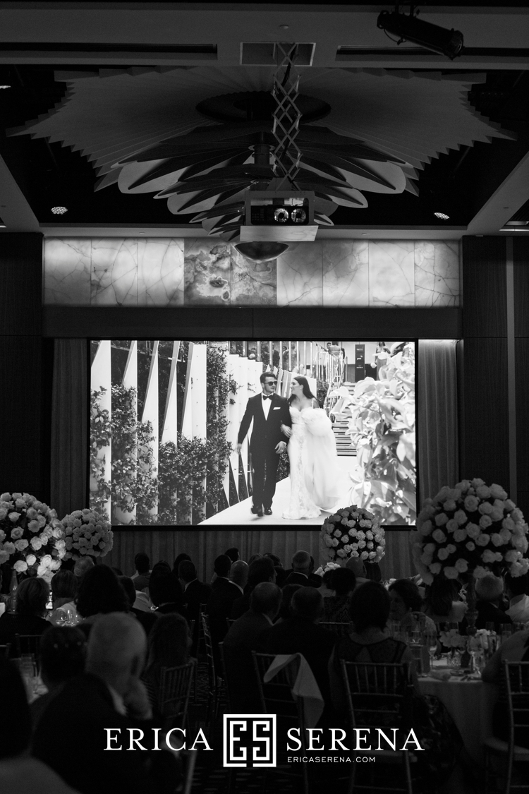 Perth Wedding Photographer, Wedding Photography Perth, wedding at Sacred Heart Highgate, wedding at Crown Perth, inception video