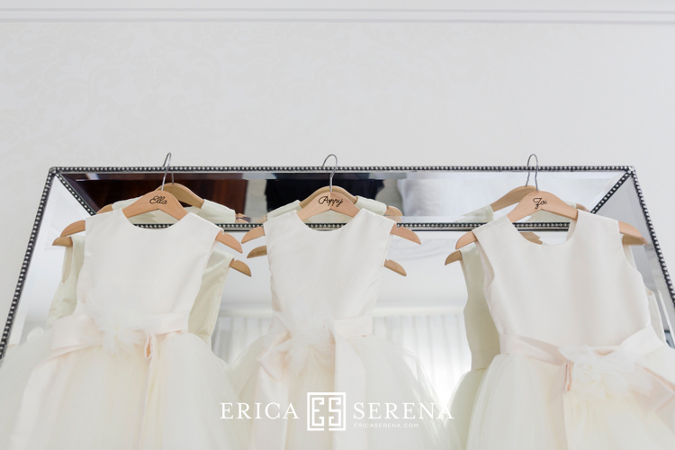 perth wedding photographer, wedding photography perth, wedding at Greek orthodox church of evangelism's, flower girl dresses,
