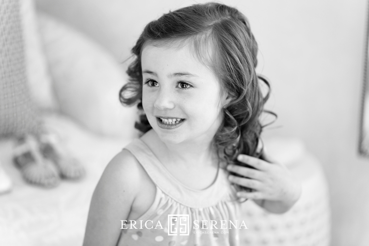 perth wedding photographer, wedding photography perth,