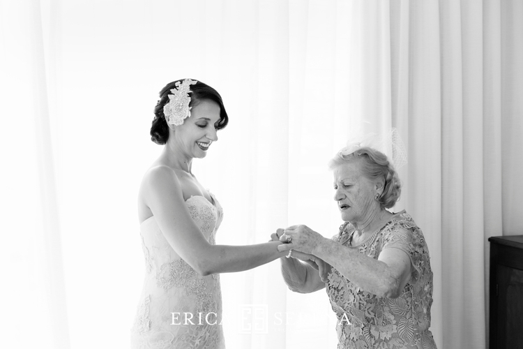 perth wedding photographer, wedding photography perth, wedding at Greek orthodox church of evangelism's, Zanzis couture