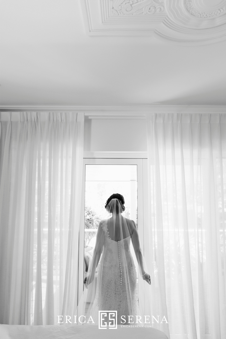 perth wedding photographer, wedding photography perth, wedding at Greek orthodox church of evangelism's, Zanzis couture,