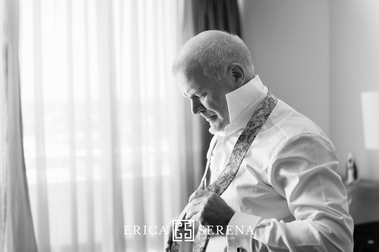 perth wedding photographer, wedding photography perth