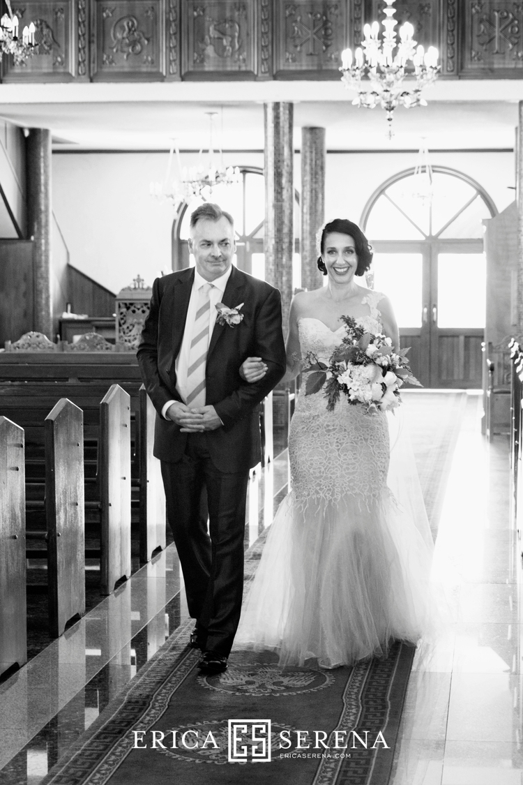 perth wedding photographer, wedding photography perth, wedding at Greek orthodox church of evangelism's,