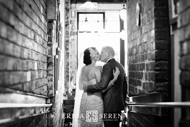 perth wedding photographer, wedding photography perth, wedding cafe shoot,