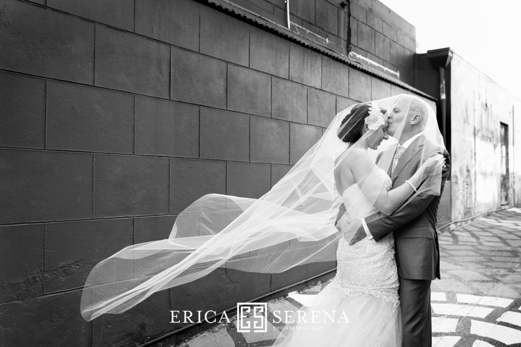 perth wedding photographer, wedding photography perth, veil