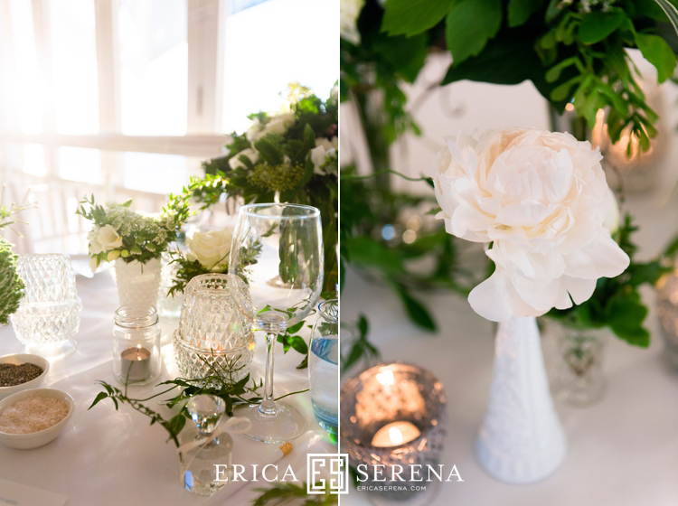 perth wedding photographer, wedding photography perth, indiana's cottesloe beach, bridal creations styling, AHH flowers