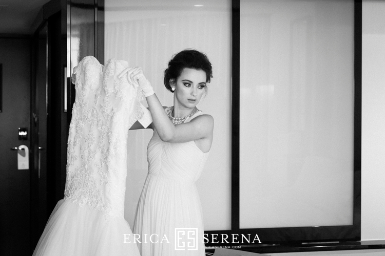 Perth wedding photographer. wedding photography perth. wedding at matilda bay. wedding at crown. wedding dress