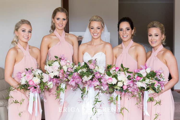 perth wedding photographer, perth wedding photography, wedding dress, aubrey and rose, coco and lola