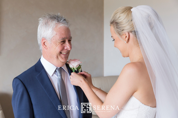 perth wedding photographer, perth wedding photography,