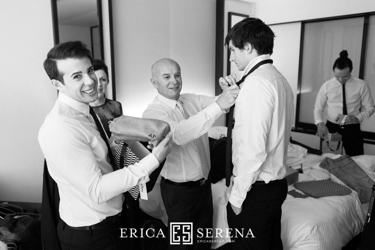 Perth wedding photographer. wedding photography perth. wedding at matilda bay. wedding at crown. groomsmen