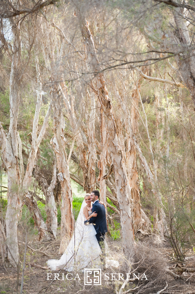 perth wedding photographer, perth wedding photography, south perth wedding photos