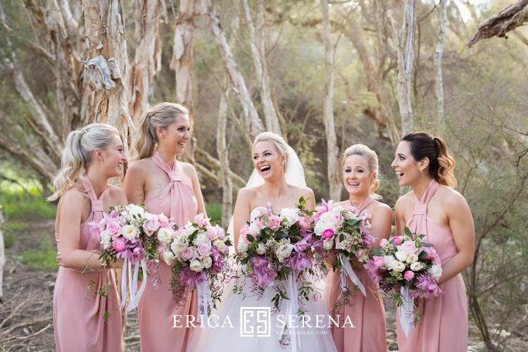 perth wedding photographer, perth wedding photography, wedding dress, aubrey and rose, coco and lola, touched by angels