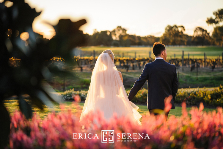 perth wedding photographer, perth wedding photography, Mandoon estate, swan valley wedding