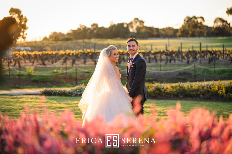 perth wedding photographer, perth wedding photography, Mandoon estate, swan valley wedding