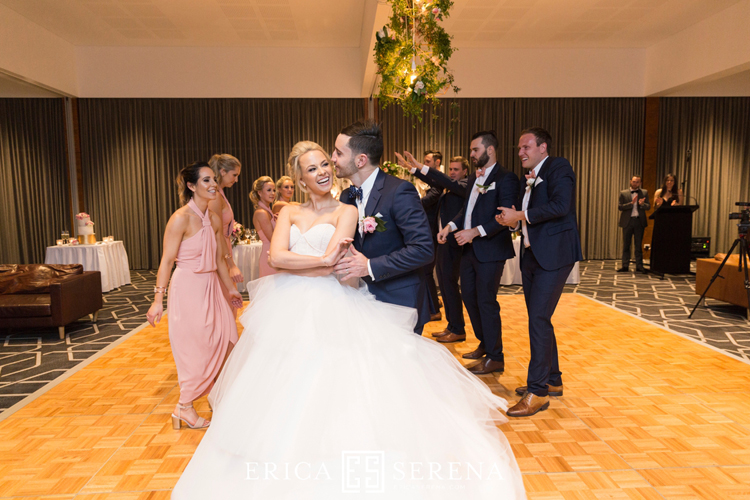 perth wedding photographer, perth wedding photography, Mandoon estate, swan valley wedding,