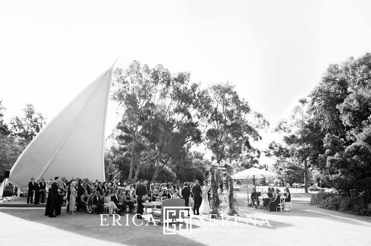 perth wedding photographer, wedding photography perth, wedding at crown perth,