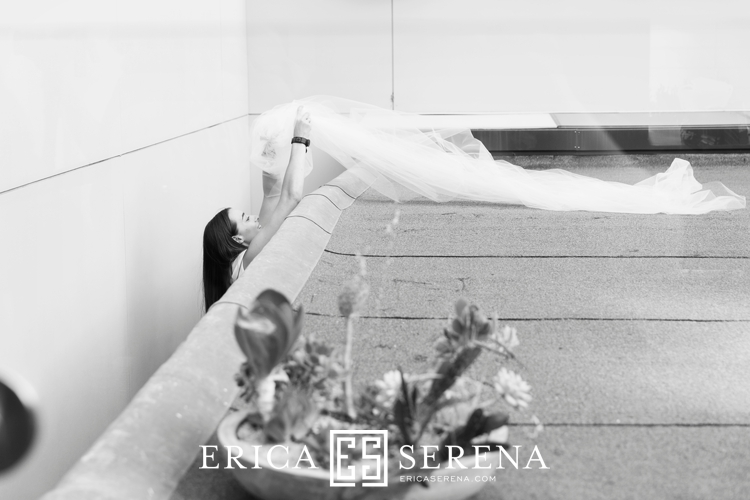 perth wedding photographer, wedding photography perth, wedding at matilda bay, wedding at Sandalford,