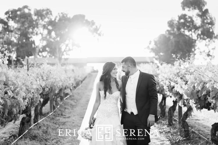 perth wedding photographer, wedding photography perth, wedding at matilda bay, wedding at Sandalford,