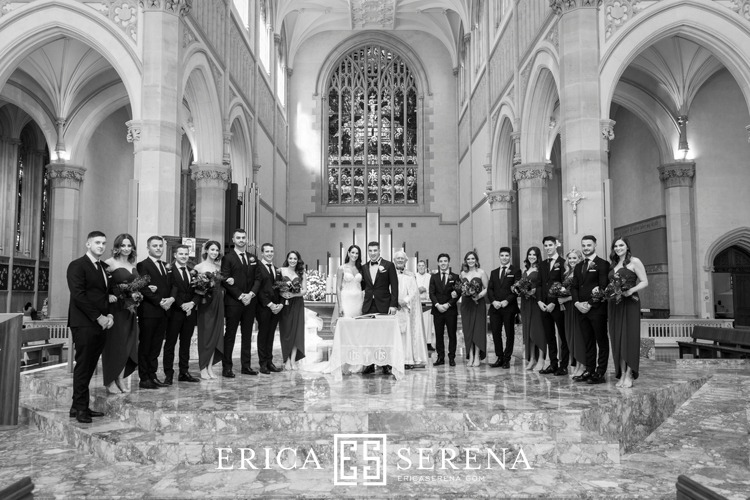Perth wedding Photography, wedding photography perth, wedding at St Mary's Cathedral, Crown Perth Wedding Photo,