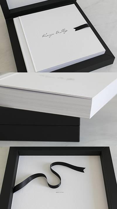 110_Wedding-albums-perth