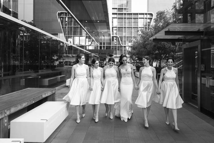 perth wedding photographer, wedding photography perth, perth city wedding photos, brookfield place wedding photos