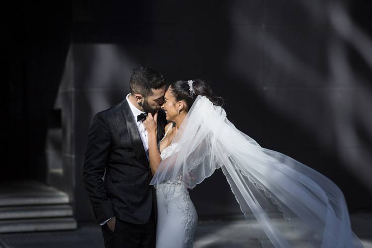 perth wedding photographer, wedding photography perth, perth city wedding photos, brookfield place wedding photos