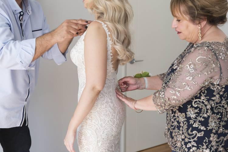 galleria couture