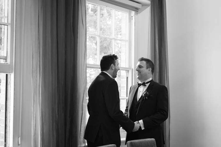 same sex wedding perth, perth lgbti professionals, same sex wedding photography perth, perth same sex marriage, wedding at mont's bishops house perth