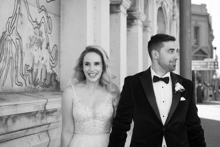 galleria couture, fremantle wedding photos, fremantle wedding photographer