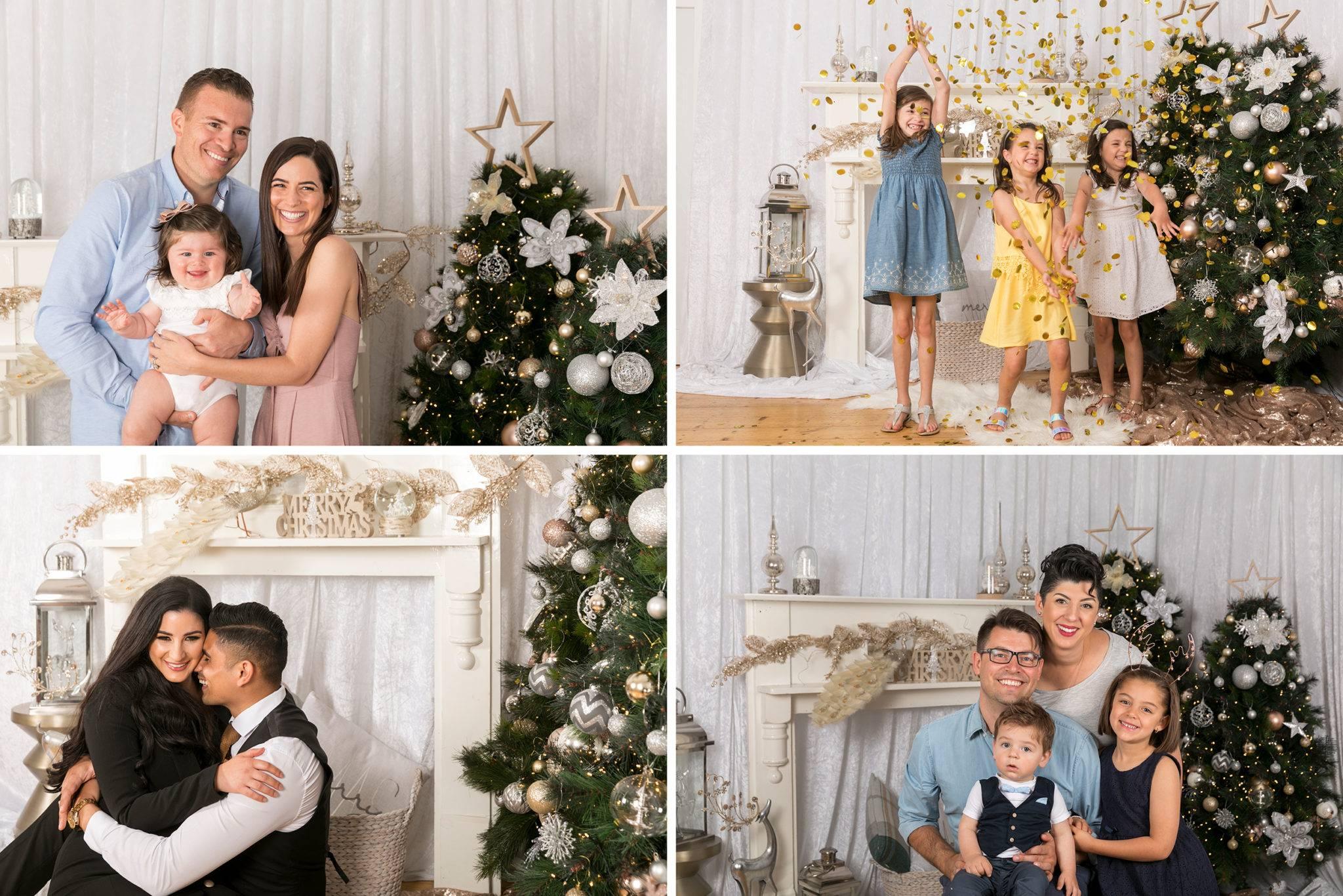 perth christmas photos 2019, perth christmas gift ideas 2019, perth christmas 2019, christmas in perth 2019