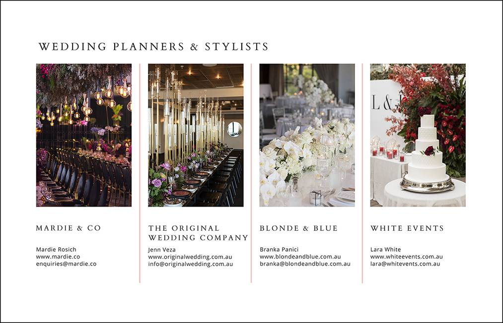 03WEDDING-PLANNERS