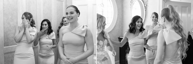 pallas couture bride, perth wedding photographer, perth wedding photography