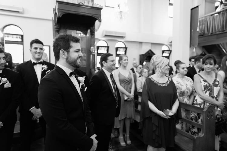 perth greek wedding, greek wedding perth, greek church wedding, , perth wedding photographer, perth wedding photography,