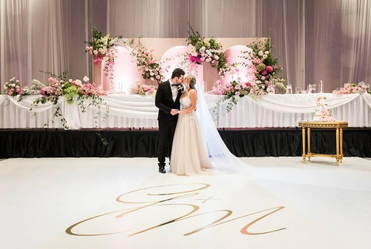 mardie & co perth, perth wedding stylist, wedding stylist perth, wedding at the westin perth, pallas couture bride, signature floral design perth, perth wedding photographer, perth wedding photography,
