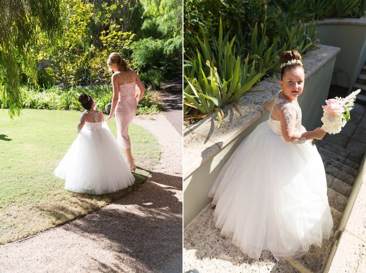 perth wedding photographer, best perth wedding photographers, south west weddings wa, wedding at margaret river's secret garden