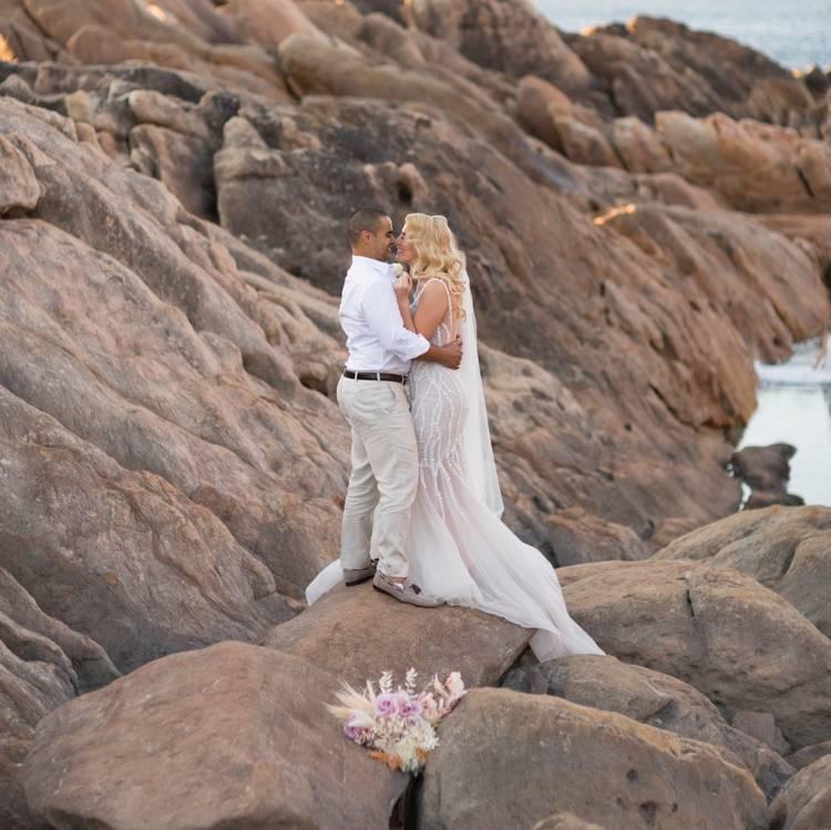 perth wedding photographer, best perth wedding photographers, south west weddings wa, wedding at margaret river's secret garden