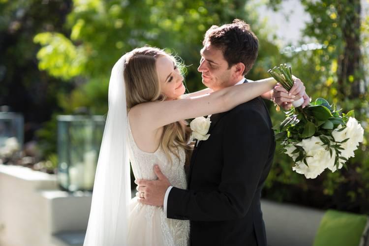 Erica Serena. Wedding photographer perth. Perth wedding photography. Professional wedding photography in Perth. Photographer Perth WA, wedding at crown towers perth