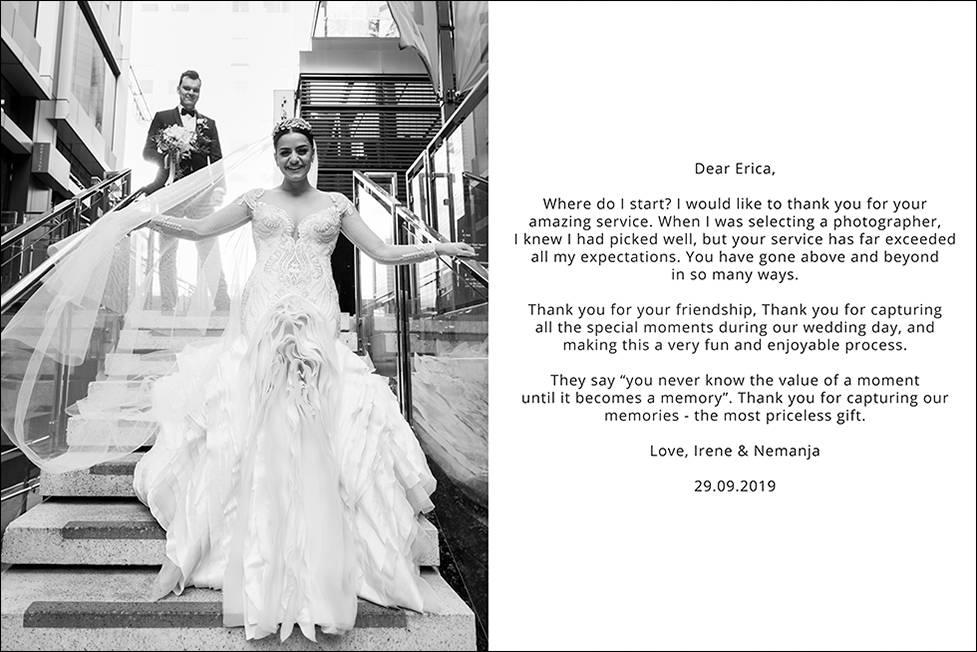 117-Erica-Serena-Reviews